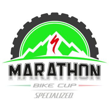Marathon Bike Cup Specialized